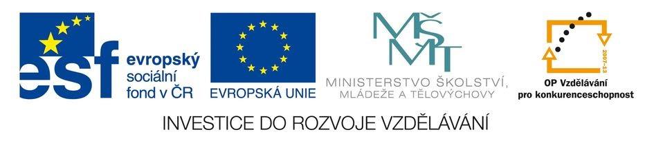 Logolink ESF